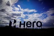 Hero Open 2021