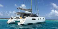 Key Yachting Southampton Boat Show