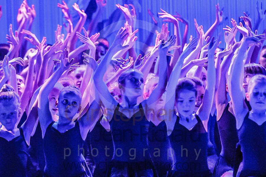 ART: 2013   Colours of Passion   Friday Rehearsal --<br /> <br /> Autobiography of Passion<br /> choreography: Gretchen Bernard-Newburger<br /> <br /> Students and Instructors of Atelier Rainbow Tanzkunst (http://www.art-kunst.ch/) rehearse on the stage of the Schinzenhof for a series of performances in June, 2013.<br /> <br /> Schinzenhof, Alte Landstrasse 24 8810 Horgen Switzerland
