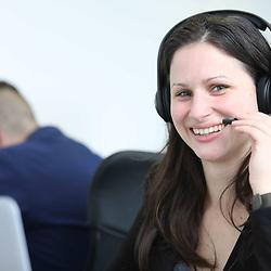 20200605: SLO, Business - Flexi-Gab call center 2