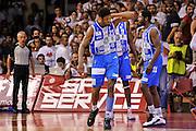 DESCRIZIONE : Campionato 2014/15 Serie A Beko Grissin Bon Reggio Emilia - Dinamo Banco di Sardegna Sassari Finale Playoff Gara7 Scudetto<br /> GIOCATORE : Jeff Brooks<br /> CATEGORIA : Ritratto<br /> SQUADRA : Dinamo Banco di Sardegna Sassari<br /> EVENTO : LegaBasket Serie A Beko 2014/2015<br /> GARA : Grissin Bon Reggio Emilia - Dinamo Banco di Sardegna Sassari Finale Playoff Gara7 Scudetto<br /> DATA : 26/06/2015<br /> SPORT : Pallacanestro <br /> AUTORE : Agenzia Ciamillo-Castoria/L.Canu