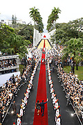 Belo Horizonte_MG, 31 de Marco de 2010...Governo MG...Despedida Aecio Neves do Governo de Minas Gerais. Passagem do cargo para Antonio Anastasia...Foto: LEO DRUMOND / NITRO