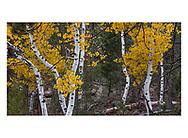 Southern Utah, USA