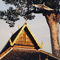 Chiang Mai เชียงใหม่