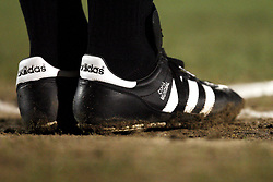 Generic pair of Adidas Copa Mundial football boots