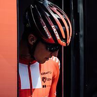Giro d'Italia 2019 Stage4