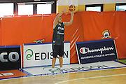 DESCRIZIONE : Folgaria Allenamento Raduno Collegiale Nazionale Italia Maschile <br /> GIOCATORE : Stefano Mancinelli<br /> CATEGORIA : tiro<br /> SQUADRA : Nazionale Italia <br /> EVENTO :  Allenamento Raduno Folgaria<br /> GARA : Allenamento<br /> DATA : 19/07/2012 <br /> SPORT : Pallacanestro<br /> AUTORE : Agenzia Ciamillo-Castoria/GiulioCiamillo<br /> Galleria : FIP Nazionali 2012<br /> Fotonotizia : Folgaria Allenamento Raduno Collegiale Nazionale Italia Maschile <br /> Predefinita :
