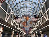 Jun 21, 2018-News-Chicago O'Hare Airport Views