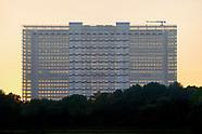 European Patent Office, Atelier Jean Nouvel, Dam & partners