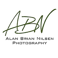 2016_ABN_Photography