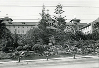 1917 Immaculate Heart College