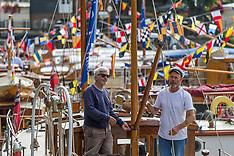 2021_09_03_Classic_Boat_Festival_MNO