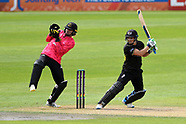 Sussex County Cricket Club v Gloucestershire County Cricket Club 010821