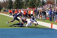 NCAAFB: Wheaton (IL) vs. Wisc. Whitewater (11-28-15)
