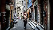 Cinque Terre, Porto Venere, Liguria, Italy