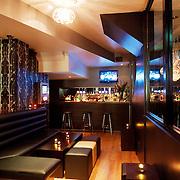 2009020901-Ku Bar (Frith Street) Decor