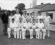 18/07/1970<br />