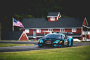 August 17-19 2018: Lamborghini Super Trofeo: Virginia International Raceway. 67 Shea Holbrook, Martin Barkey, PPM, Lamborghini Beverly Hills Lamborghini Huracan Super Trofeo EVO
