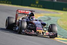 20150315 AUS:  Formula1 World Championship 2015 Round 01, Melbourne
