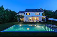 Home,  Sycamore Road, East Hampton, NY