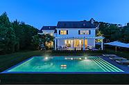Home,  Sycamore Road, East Hampton, NY