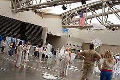Hanna Guard 2008