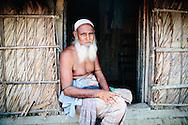 Sundarbans, Bangladesh, South Asia