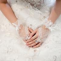 Vietnam | Lifestyle | wedding
