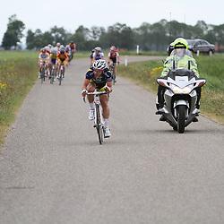 Sportfoto archief 2006-2010<br /> 2011<br /> Dylan Groenewegen wint in Kampen de 48e Flevotour voor junioren