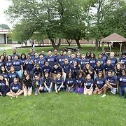 Samsung at Rutgers 7/8/15