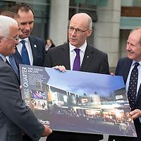 Perth £30m Development