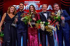 20181219 NED: Sportgala NOC * NSF 2018, Amsterdam