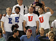 2005.09.07 WCQ: United States at Guatemala