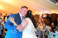 The Wedding of Mike & Louise - Second Shooter