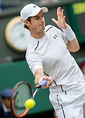 Andy Murray vs Nick Kyrgios