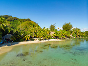 French Polynesia, South Pacific