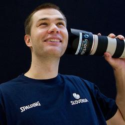 20110830: LTU, Basketball - Eurobasket 2011, day 2
