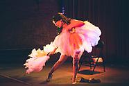 planB burlesque