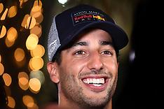 2018 rd 02 Bahrain Grand Prix