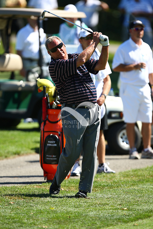 Action Photos from the Magnolia Health Wolf Challenge presented by Fuzzy's Vodka at the Brickyard Crossing Golf Course in Indianapolis, Indiana. .Corporate Event photography by Khris Hale, Infiniti Images
