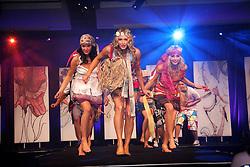 Just Group Kimberley Awards Night Sydney,