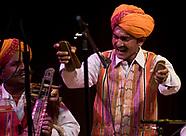 031408 Merasi of Rajasthan