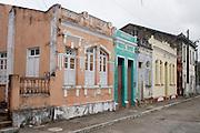 Belmonte_BA, Brasil...Centro historico de Belmonte, Bahia...The Belmonte historical center, Bahia...Foto: LEO DRUMOND / NITRO