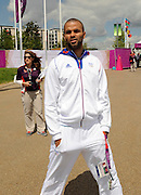 DESCRIZIONE : France Basketball Jeux Olympiques Londres <br /> GIOCATORE : PARKER Tony<br /> SQUADRA : France <br /> EVENTO : FRANCE Basket Jeux Olympiques<br /> GARA : <br /> DATA : 30 07 2012<br /> CATEGORIA : Basketball Jeux Olympiques<br /> SPORT : BASKETBALL<br /> AUTORE : JF Molliere <br /> Galleria : France JEUX OLYMPIQUES 2012 Magazine<br /> Fotonotizia : France Basketball Jeux Olympiques Londres Village Olympiques<br /> Predefinita :