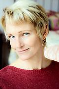 "Rachel Urquhart, author, ""The Visionist"""