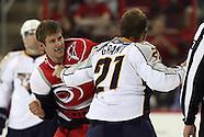 2009-10 NHL Season