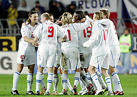 Fotball / Soccer<br />