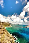 photography,landscape,Hawaii,