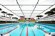 Venue <br /> swimming, nuoto<br /> LEN European Junior Swimming Championships 2021<br /> Rome 2178<br /> Stadio Del Nuoto Foro Italico <br /> Photo Andrea Masini / Deepbluemedia / Insidefoto