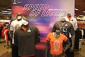 20150121 - Super Bowl XLIX - Merchandise